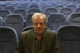 صدرور بیرویه مجوز نشر و تولید کتابهای بیارزش