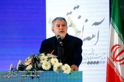 صالحی امیری:همه برای توسعه فرهنگ و گفتمان قرآنی کوشش کنند