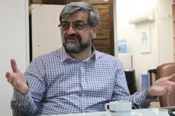 کارنامه شهیدبهشتی در قوه قضائیه نشان از نوعی اعتدال دارد