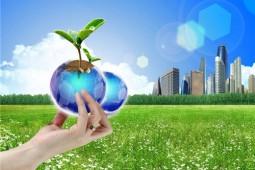 کتاب «مرجع ایمنی زیستی کشور» تدوین میشود