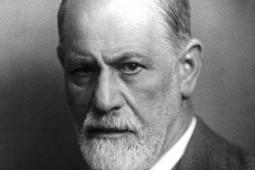 تفسیر خواب فروید در چین پرفروش شد