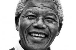 کتاب «سالهای آخر ماندلا» در راه بازار است