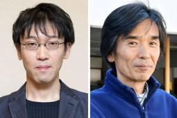 دو جایزهی مهم ادبی ژاپن برندگان خود را شناختند