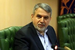 Culture Minister to attend Imam Reza Festival's closing ceremony