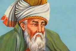 فراخوان پنجمین نکوداشت مولانا منتشر شد