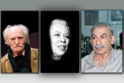استقبال گسترده از داستان  ایرانی در طرح تابستانه کتاب