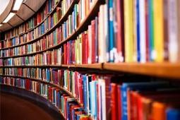 افزایش 51 درصدی کتابهای عمومی نسبت به تیرماه سال قبل