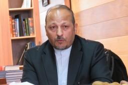 تلاش برای آزادسازی اسناد ایرانی کودتای 28 مرداد 1332