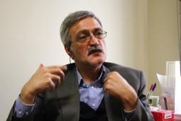 سیاستگذاریهای دولتی نهاد خانواده را در ایران تضعیف کرده است