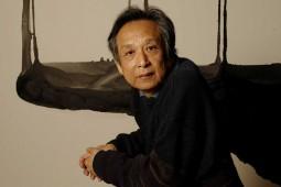 ترجمه کتابی از گائو شینگ جیان