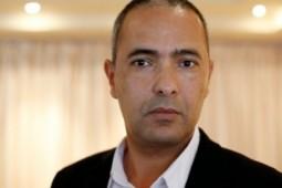 رمان جدیدی از کمال داود، نویسنده الجزایری، منتشر میشود