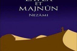'Layla and Majnun' in French released
