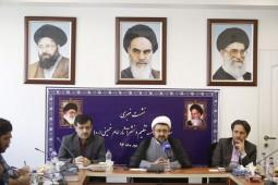 توضیح موسسه تنظیم و نشر آثار امام درباره کتاب خاطرات یزدی