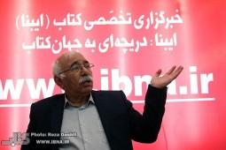 انتقاد محمدعلی بهمنی از وضعیت ترانهسرایی