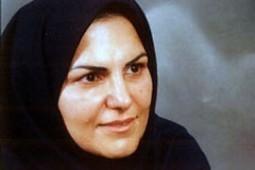 مژگان شیخی یکصد قصه کهن را برای کودکان بازآفرینی میکند