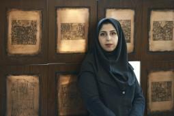 انتقاد شقایق قندهاری از وضعیت ترجمه ادبیات جهان به فارسی