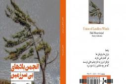 «انجمن بادهای بیسرزمین» در بازار کتاب