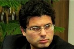 50 داستان به روایت خبوشان از انقلاب نوشته شد