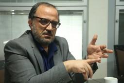 تلاش آژانس ادبی پل ارتباط با عوامل نشر فرانسه است