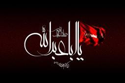 حماسه پرشکوه؛ زندگی و نهضت سید و سالار شهیدان