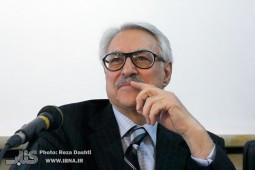 نام ایران در شاهنامه بیش از هزار بار تکرار شده است