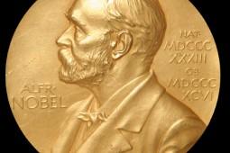 برنده نوبل ادبیات چگونه انتخاب میشود؟