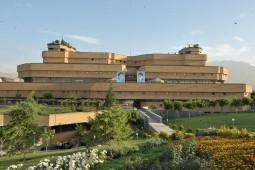 سازمان اسناد و کتابخانه ملی ایران چگونه متولد شد؟
