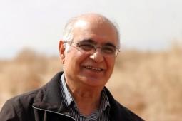 همزمان با انتشار ترجمه انگلیسی؛ حسین پاکدل «قصههای مجید» را گویا میکند