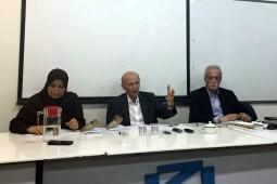 ساروخانی: باید به دنبال تقویت خانواده مدنی در ایران باشیم/ تاکید قانعی راد بر فرهنگ انسانی