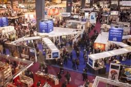 میشل کولمن: عدم عضویت ایران در معاهده کپی رایت توجیهی برای چاپ بدون اجازه کتاب نیست