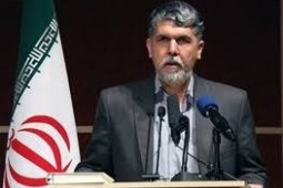 Minister: Culture the most important social issue in Iran