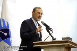 ایران در چند صدسال گذشته هیچگاه به اقتدار امروز نبوده است