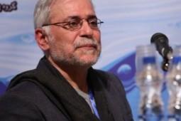 رابطه بین علم و عالم باید از منظر مسئولیت اجتماعی دید/ انتقاد از عدم رعایت اخلاق علمی در ایران