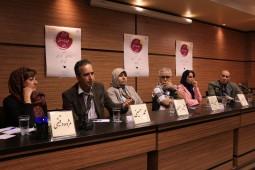 سناپور:بسیاری از نویسندگان و ناشران مخالف ویرایش آثار داستانی هستند/حسینی:جریان نشر ما جریان حرفهای نیست