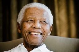 «راه دشوار آزادی» نلسون ماندلا ادامه یافت