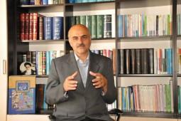 اعلام برنامههای ایران در بلگراد/از رایزنی برای چاپ کتاب تا سخنرانی بایرامی و کشاورز