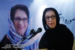 منصوره اتحادیه: گذشته را بفهمیم