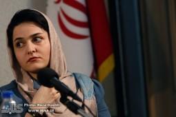 دیدار با نسیم مرعشی و جشن امضای «هرس» در شهرهای ایران