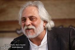 محسن جوادی، فردی متفکر، اهل فلسفه و پژوهش است/ لزوم توجه به سیستمگذاری در دولت دوازدهم