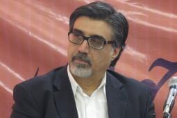 لزوم تقویت قانون حقوق مولفان و پشتیبانی قضایی از آن/ صالحی فضای ارتباطی فیمابین وزارتخانه و ناشران را تلطیف کرد