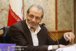انتخاب محسن جوادی، نمود توجه به علم و پژوهش است