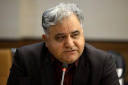 کیوان پهلوان «فرهنگ تعزیه در جهان ایرانی» را نوشت