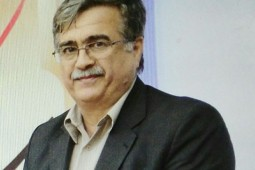 مشکلات عدیده چاپ و نشر در خوزستان