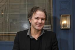 برندگان جایزه ادبی فلور و مدیسی معرفی شدند