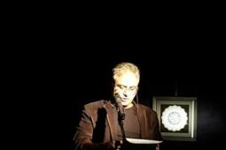 جایزه جلال را جایزهای صرفا دولتی نمیدانم/ ارسال بیش از 1500 اثر به دبیرخانه جایزه