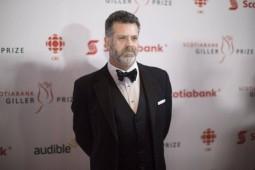 برگزیده مهمترین و گرانترین جایزه ادبی کانادا اعلام شد