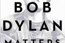 استاد دانشگاه هاروارد در دفاع از نوبل ادبیات باب دیلن کتاب نوشت