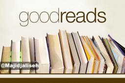 آیا بزرگترین شبکه اجتماعی کتابخوانان جهان در ایران فیلتر شده است؟