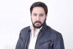 برگزاری نخستین جایزه مستقل ترانه با عنوان «جایزهی ترانهی افشین یداللهی»
