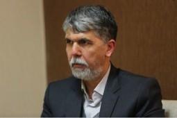 وزیر فرهنگ و ارشاد اسلامی درگذشت مرحوم چایچیان را تسلیت گفت
